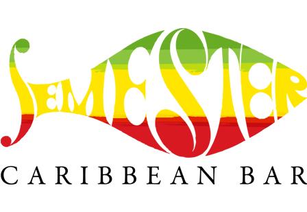 caribbean_bar
