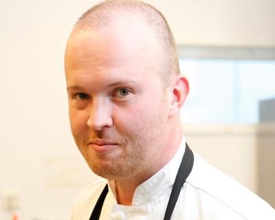 Fredrik Juhlin