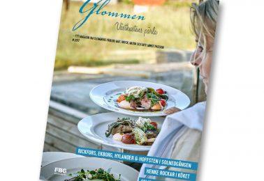 sommarens-magasin