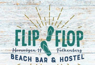 flip-flop-beach-bar-hostel-i-olofsbo