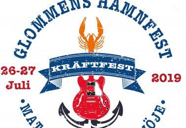 glommens-hamnfest