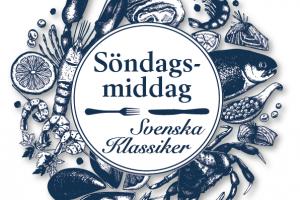 Söndagsmiddag - Svenska klassiker