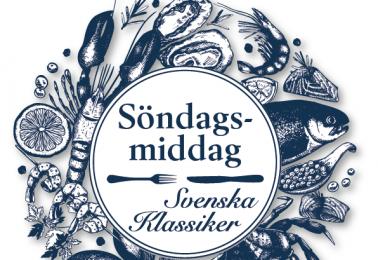 sondagsmiddag-svenska-klassiker